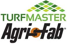 AgriFab / TurfMaster