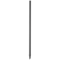 471f5abf