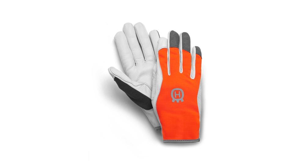 rukavice-classic-tenke-10