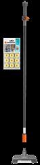 469cf675