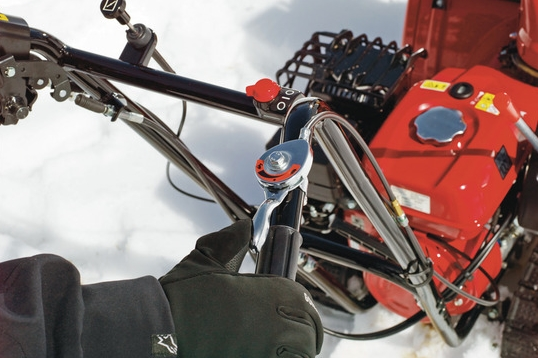 2572-26000-hss-655-6-series-snowthrower-throttle-preview