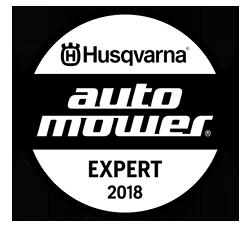 Automower expert