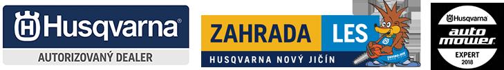 Husqvarna Nový Jičín