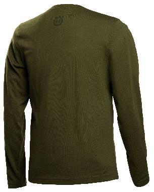 Tričko-s-dlouhým-rukávem-Bark-Camo-1
