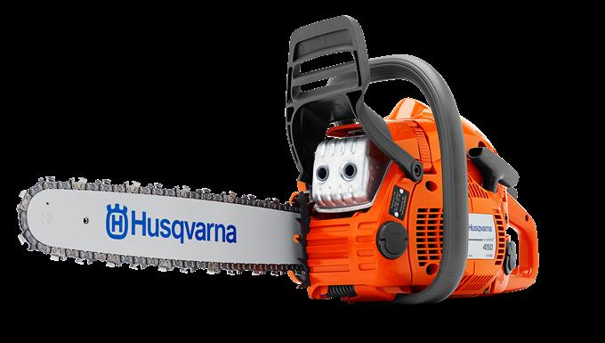 H110-0332
