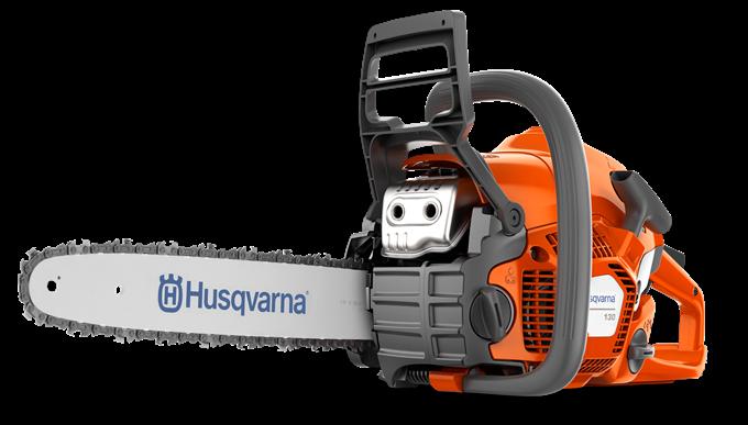 H110-0479