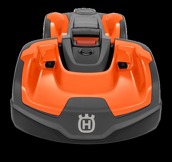 H310-2361