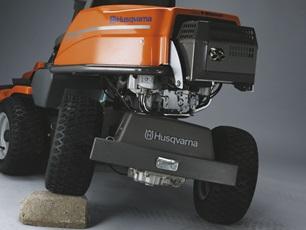 H325-0070