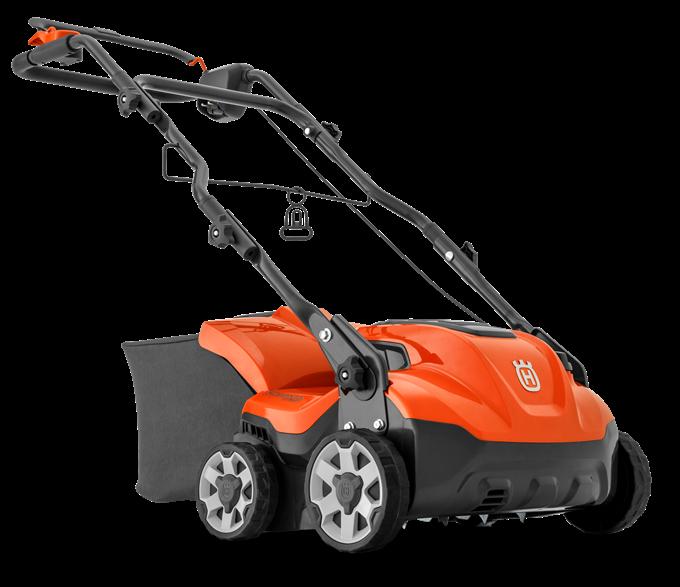 H510-0588