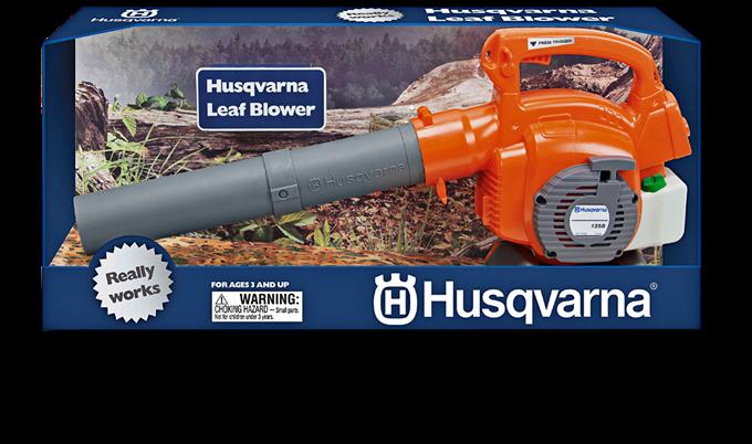 H810-0660