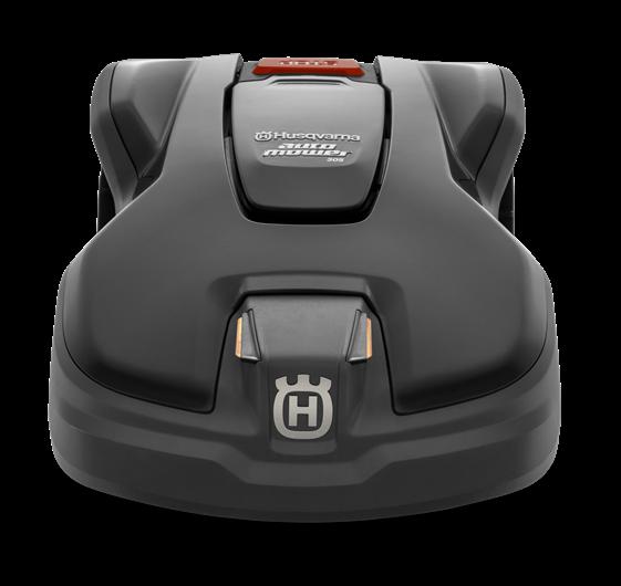 H310-2279