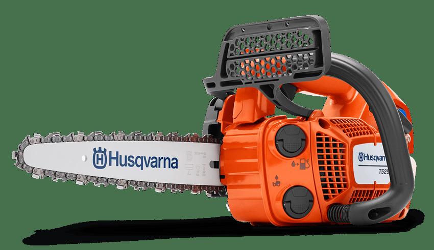 H110-0504