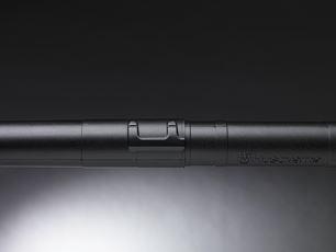 H225-0101